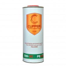 Масло моторное CUPPER 5W30 FULL ESTER 1 л (FE5W30-1)
