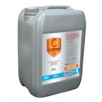 Масла моторные EcoLine (9)