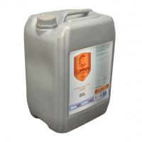 Масла моторные SAFEline (12)