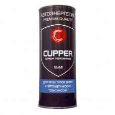 CUPPER для АКПП 1 л (на 70-90 л масла) (AEAT-1)