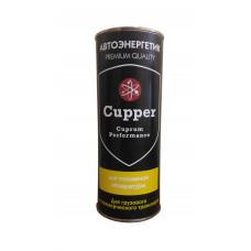 CUPPER для топливной аппаратуры 1 л (на 1000 л топлива) (AET-1)