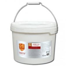 Консистентная смазка CUPPER НТ 30 высокотемпературная с повышенным содержанием молибдена 10 кг (SCHT30-10)
