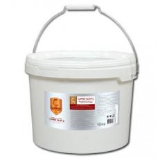 Консистентная смазка CUPPER SS EP2 подшипниковая полусинтетическая 10 кг (SCSSEP2-10)