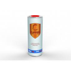 Масло трансмиссионное полусинтетическое CUPPER SAE 75W90 1 л (MT75W90-1)