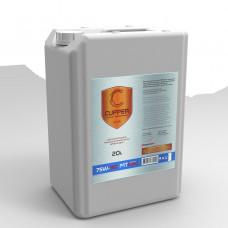 Масло трансмиссионное полусинтетическое CUPPER SAE 75W90 20 л (MT75W90-20)